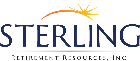 Sterling Retirement Resources